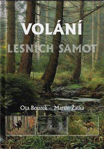 Volání lesních samot