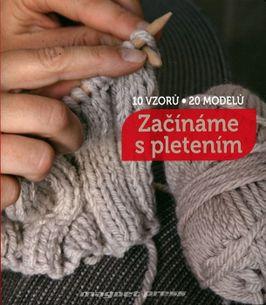 Začínáme s pletením