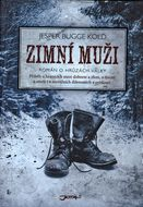 Zimní muži - Román o hrůzách války