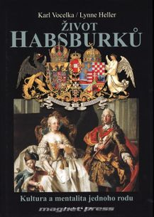 Život Habsburků