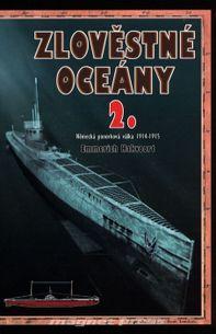 Zlověstné oceány 2