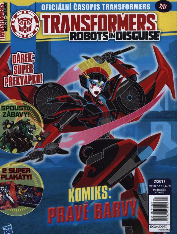 6a44fb7b6a Transformers. Transformers Zväčšiť obrázok